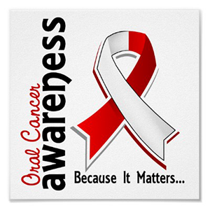 oral-cancer-awareness-month-logo