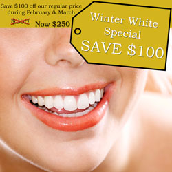 winter-white-teeth-whitening-special